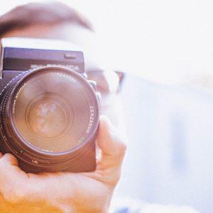 Infos sur les appareils photo : Les fondamentaux qu'il faut connaître