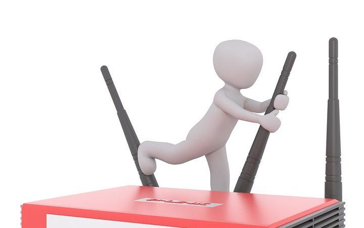 Comment amplifier la réception et la qualité de son réseau internet au bureau ou à la maison ?