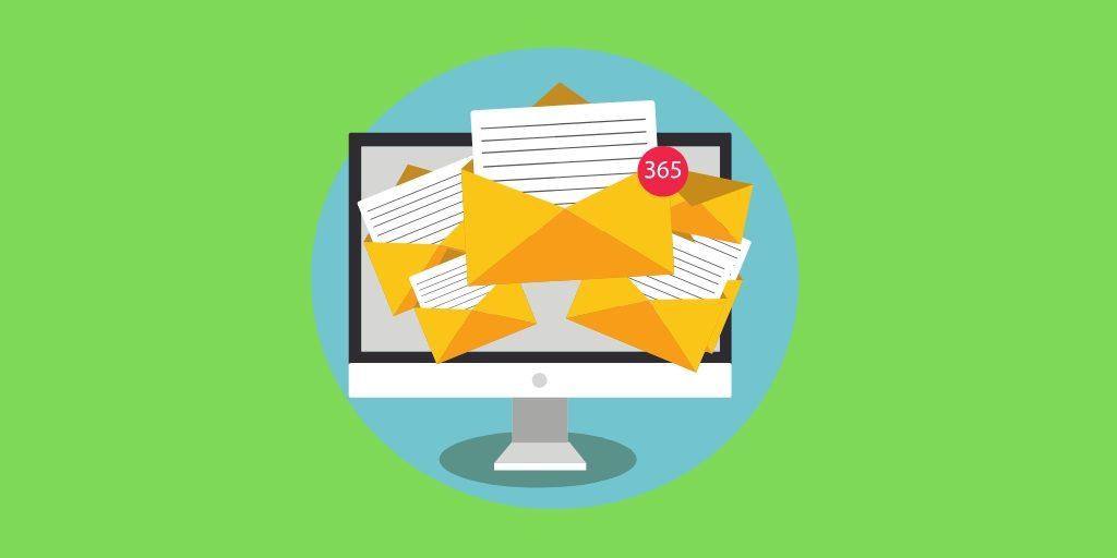 Les logiciels d'emailing : un levier important pour les entreprises
