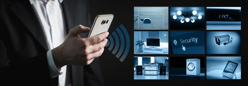 Profitez d'internet à volonté avec un hotspot mobile