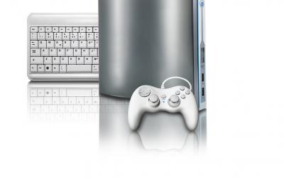 Les jeux vidéos, le nouveau générateur d'audimat