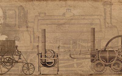 Le brevet pour protéger les inventions des entreprises de haute technologie