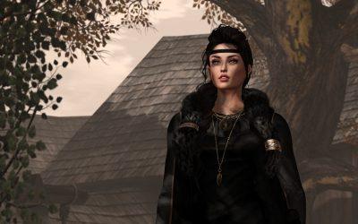 La réalité virtuelle, une technologie qui transforme l'expérience des jeux vidéo