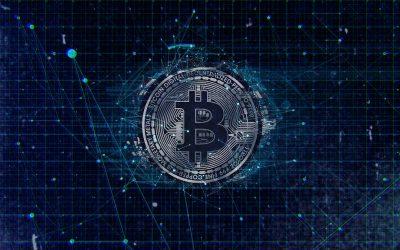L'étoile montante en matière de technologie : Le Blockchain