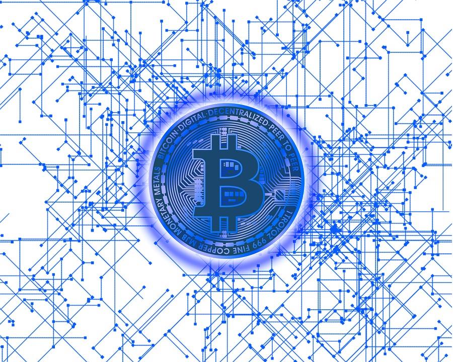 Le Blockchain