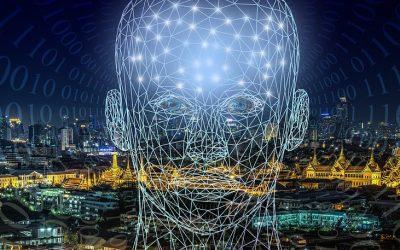 L'intelligence artificielle, une évolution des plus probante