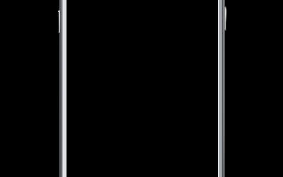 Galaxy Bloom: un smartphone très attendu de la marque Samsung
