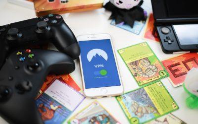 Quels sont les jeux les plus connus sur PC ?
