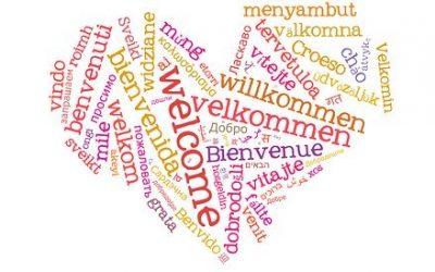 Parler plus de 40 langues en un clic