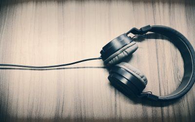 Que savez-vous de la Bose Headphones 700?