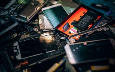Quand l'obsolescence programmée touche aussi vos appareils de maison