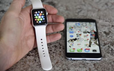 Quels sont les critères de choix d'un smartwatch?