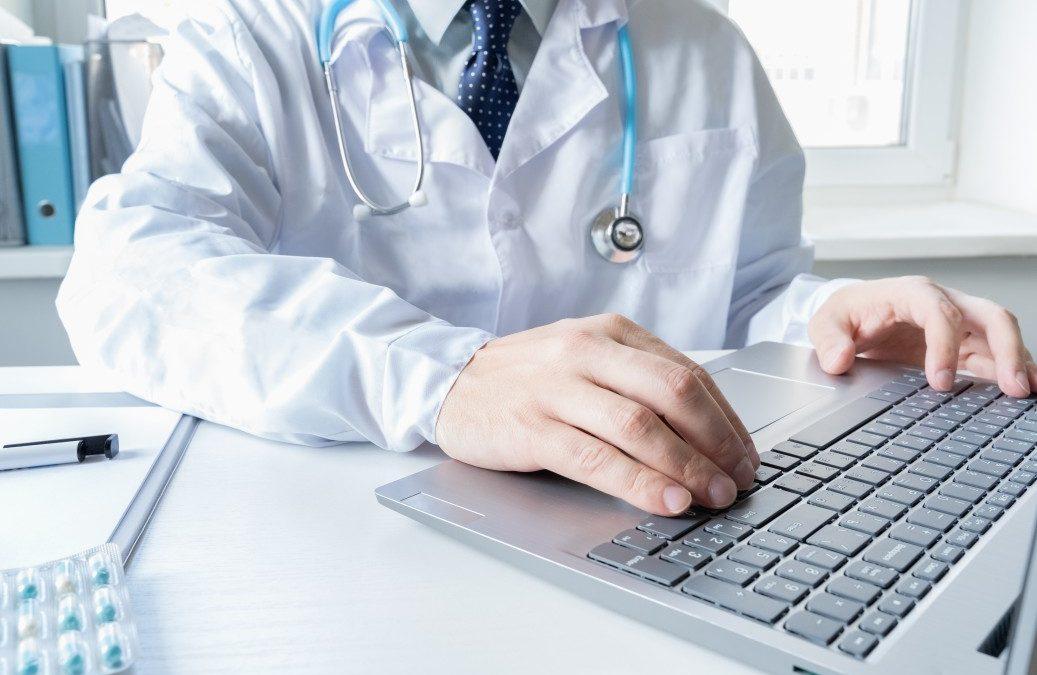 L'importance de la cybersécurité dans le secteur médical