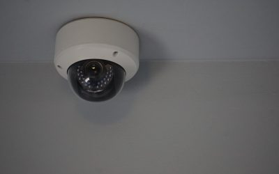Quelles sont les principales utilités des caméras de surveillance ?