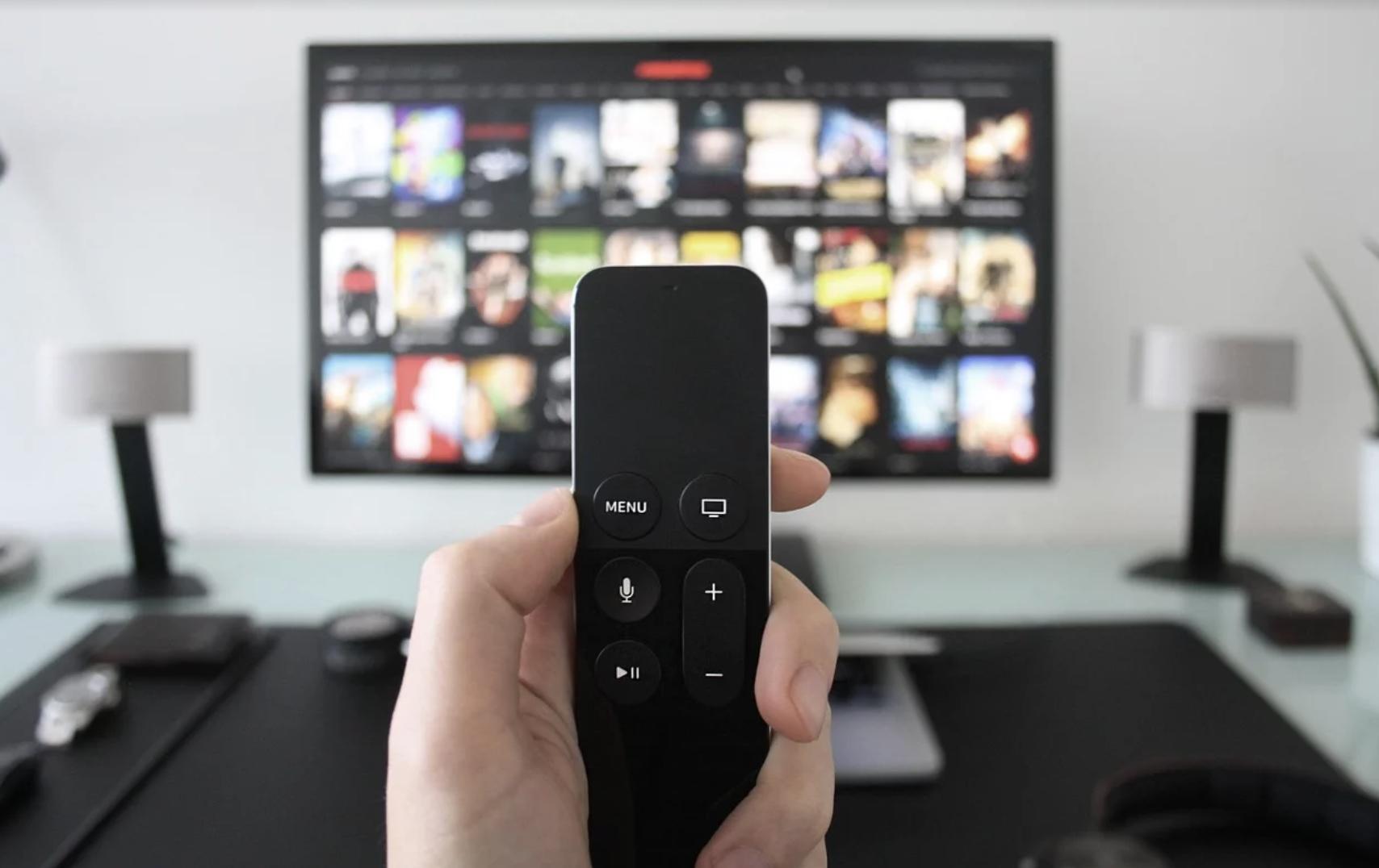 Regardez la télé autrement avec la box TV android