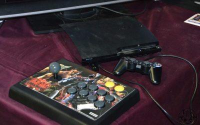 La bonne nouvelle pour les gamers avec le Xbox et PlayStation sur PC