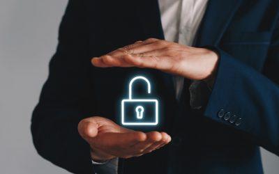 Comment protéger son entreprise d'une cyberattaque ?