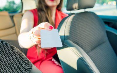 Quel est l'intérêt des cartes de visites NFC dans le business ?